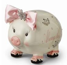 personalized silver piggy bank banks piggy banks for personalized banks at