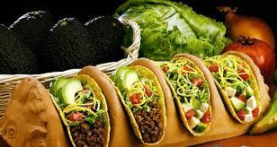 recette cuisine mexicaine à la découverte du mexique mexique fr com