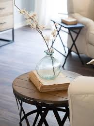 mb coffee table yo yo 10 inexpensive ways to decorate and get the fixer farmhouse