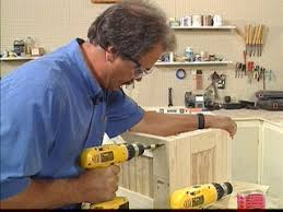 Build A Toy Box Bench by How To Build A Toy Box Bench Hgtv