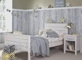 whitewash furniture melbourne white wash bedroom set rustic washed