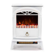 freestanding fireplace reviews best freestanding fireplaces 2017