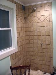diy bathroom renovation page 1