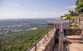 Rock City Gardens Lookout Mountain Ga Rock City Rock City Gardens In Chattanooga Tn Tennessee Vacation