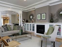 interior your home interior house painting