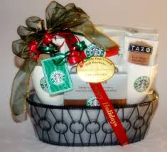 christmas gift baskets 40 christmas gift baskets ideas christmas celebration