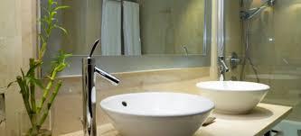 5 options for bathroom vessel sinks doityourself com