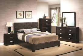 ikea bedroom furniture sale ikea bed rooms dragtimes info