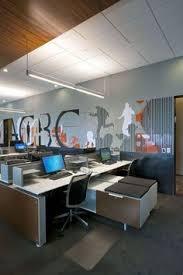 deneys reitz office interior design by collaboration office