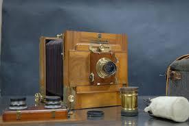 chambre photographie chambre photographique wikipédia
