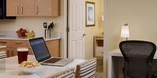 atlanta perimeter center north hotel suites sonesta es suites