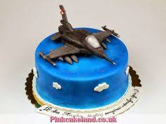 forester birthday cake london best novelty cakes for adults and