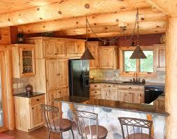 kitchen room 2017 modern custom kitchen islands afreakatheart