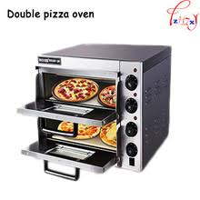 Toaster Oven Bread Compare Prices On Toaster Oven Commercial Online Shopping Buy Low