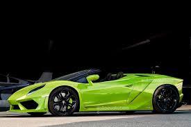 2015 lamborghini gallardo lamborghini cabrera concept top pics 27783 adamjford com