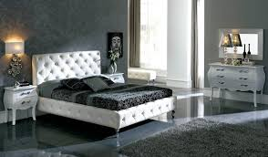 bedroom design awesome cheap modern furniture modern italian