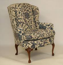 Wing Recliner Chair Antique Wingback Chairs For Sale Tags Antique Wingback Chair