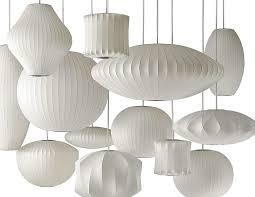 Mid Century Modern Wall Sconce Lighting Design Ideas Floor Lamps Mid Century Modern Lighting