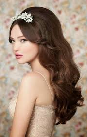 old fashioned hairstyles for long hair vintage hairstyles for long hair find lifestyle your lifestyle