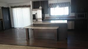 erie display home u2013 richland elite modular modular