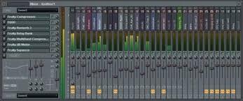 fl studio full version download for windows xp fl studio download