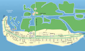 south carolina beaches map sullivan s island estate south carolina oceanfront and