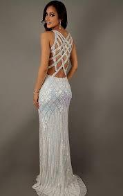elegant prom dresses naf dresses
