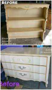 pneumatic addict what to do with an old dresser hutch