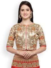 saree blouse riya saree blouse buy riya saree blouse in india