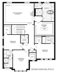 winchester 3325 sq ft lakeview homes