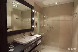 badezimmer bildergalerie moderne badezimmer bildergalerie ideen für die innenarchitektur