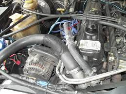 jeep grand fuel pressure regulator is there fuel regulator on a 1996 jeep forum