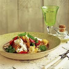 Easy Italian Dinner Party Recipes - italian recipes dinner party menu menu and dinners