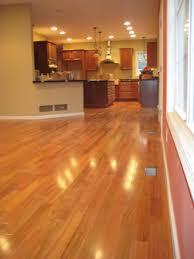Wilsonart Laminate Flooring Reviews Wilsonart Flooring Laminate U2013 Meze Blog