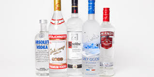 vodka martini price what u0027s the best tasting vodka in america taste test huffpost