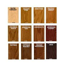 what is the best gel stain for kitchen cabinets georgian cherry gel stain pint staining cabinets gel