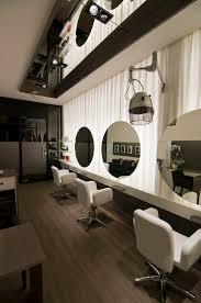30 best beautiful hair salons images on pinterest hair salons