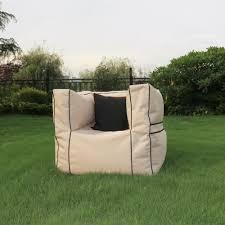 armrest bean bag armrest bean bag suppliers and manufacturers at