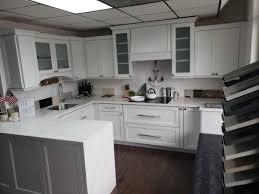 custom kitchen cabinets miami cabinets inc kitchen cabinets custom cabinets