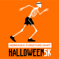 nebraska furniture mart black friday 2017 furniture mart 5k run walk halloween run kansas city