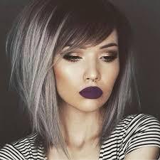 edgy bob hairstyle stunning short layered bob hairstyles short hairstyles 2018