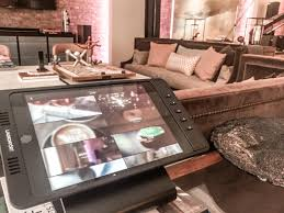 Home Design Center Nyc Savant Experience Center In Soho New York City 2017 Tym Smart Homes