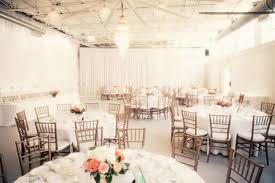 toronto wedding venue celebrate your wedding in toronto at
