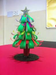 christmas art and craft activities u2013 fun for christmas