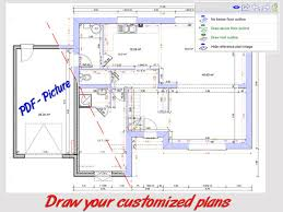 Free Home Plan Architouch 3d Design Home Plans Free Floor Plan Architecture