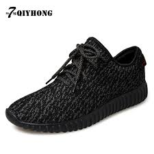 Comfortable Dress Shoes For Walking Aliexpress Com Online Shopping For Electronics Fashion Home