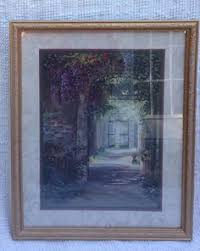 home interior deer pictures home interior framed beauteous home interior framed with