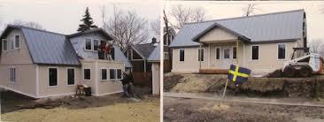 modern house plans by gregory la vardera architect november 2013