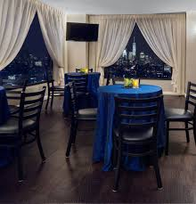 National Arts Club Dining Room by The New Yorker A Wyndham Hotel