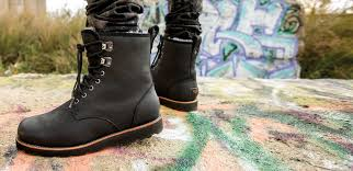 ugg hannen sale s hannen tl lace up winter boot ugg official